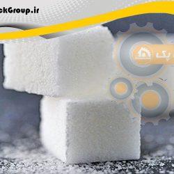 Art-Pack-Group-Sugar-production-line-Sample