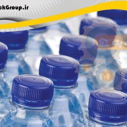 Art-Pack-Group-Mineral-water-production-line-Sample