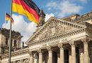 رکود اقتصاد آلمان
