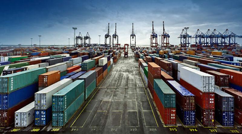 ۴۱ میلیارد دلار صادرات غیر نفتی